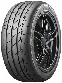 Шина 205/55 R16 Bridgestone Potenza Adrenalin RE003 91W
